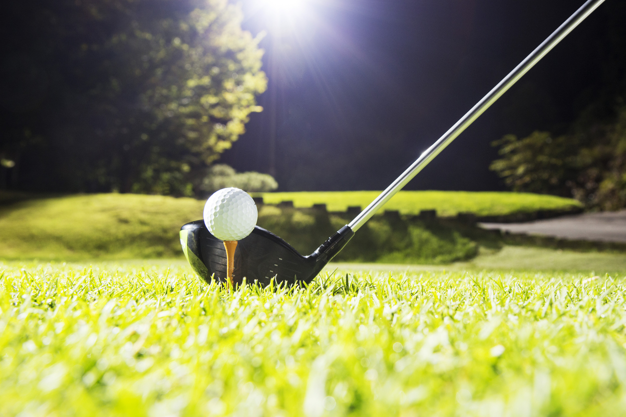 Astym therapy resolved elbow pain and improved golf swing